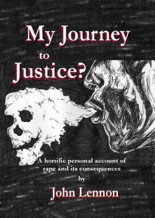 My Journey To Justice?  by  John   Lennon