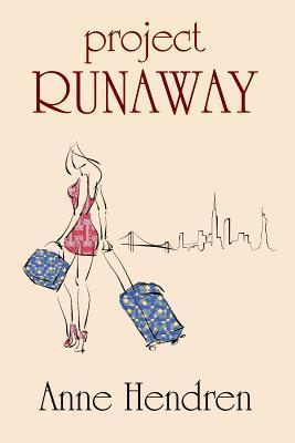 Project Runaway  by  Anne Hendren
