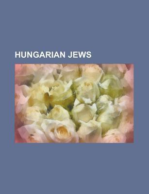 Hungarian Jews: Michael Polanyi, Harry Houdini, Eugene Wigner, Imre Lakatos, Elie Wiesel, Aurel Stein, Peter Lorre, Le Szil Rd, Judit  by  Source Wikipedia