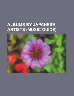 Albums  by  Japanese Artists (Music Guide): Aco Albums, Afrirampo Albums, Aice5 Albums, Akeboshi Albums, Akina Nakamori Albums, Akino Arai Albums by Source Wikipedia