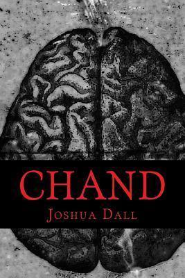 Chand Joshua Dall