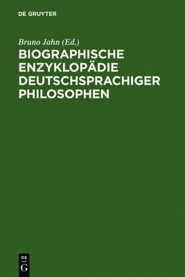 Deutsches Literaturlexikon. Weiss - Werdum Bruno Jahn
