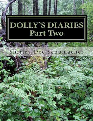 Ancient Waters: And Other Very Short Stories  by  Shirley Dee Schumacher