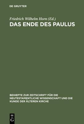 Taschenlexikon Religion Und Theologie (Trt): 3 Bande Und 1 Registerband Friedrich Wilhelm Horn