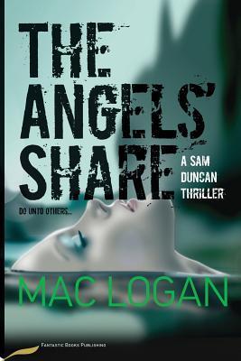 DarkArt Mac Logan