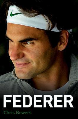 Federer Chris Bowers
