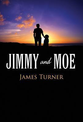 Jimmy and Moe James Turner