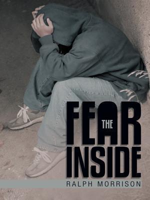 The Fear Inside Ralph Morrison