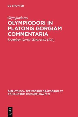 Olympiodorus: On Plato First Alcibiades 10–28  by  Olympiodorus