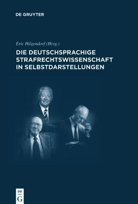 Ostasiatisches Strafrecht: Wurzburger Tagung Zum Strafrechtsvergleich Vom 8. Bis 12. Oktober 2008  by  Eric Hilgendorf