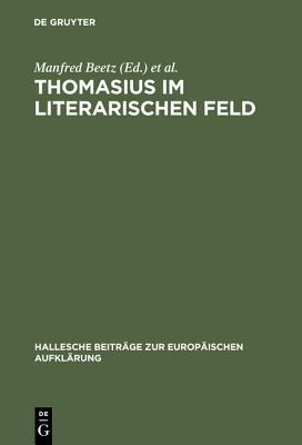 Neue Tendenzen der Rhetorikforschung (Rhetorik, Bd. 21)  by  Manfred Beetz