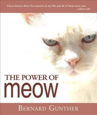 The Power of Meow Bernard Gunther