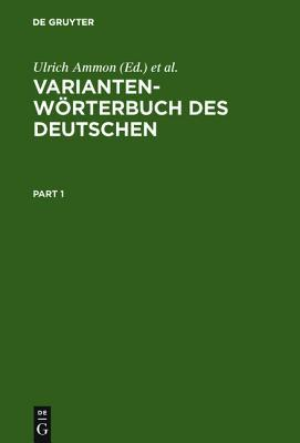 Sprachliche Folgen der EU-Erweiterung / Linguistic consequences of the EU-enlargement / Conséquences linguistiques des lélargisement de lUE Ulrich Ammon