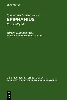 Leitbilder in Der Diskussion  by  Jürgen Dummer
