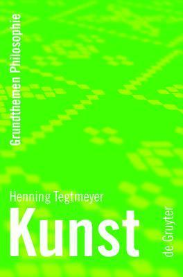 Kunst  by  Henning Tegtmeyer