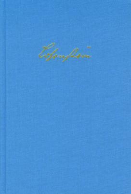 Agrippina. Epicharis: Teilband 1: Text. Teilband 2: Kommentar. Unter Verwendung Von Vorarbeiten Gerhard Spellerbergs  by  Lothar Mundt