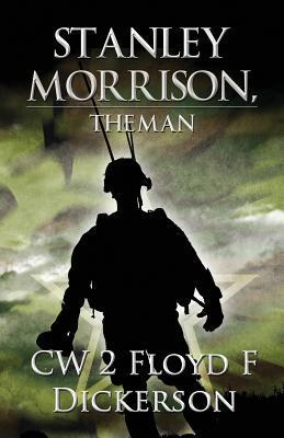 Stanley Morrisons Memorable Affairs Cw 2 Floyd F Dickerson