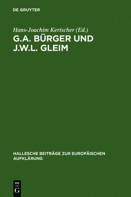 Ein Antipode Kants?  by  Hans-Joachim Kertscher