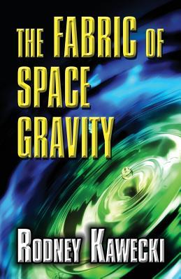 The Celestial Universe: Explaining the Key Elements of the Universes and Earth Singularity Gravitation Force  by  Rodney Kawecki