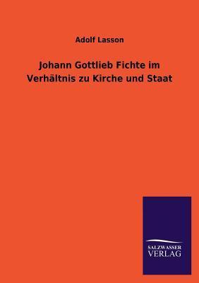 Meister Eckhart Der Mystiker  by  Adolf Lasson