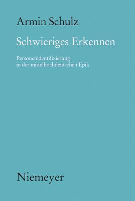 Erzhltheorie in Medivistischer Perspektive  by  Armin Schulz