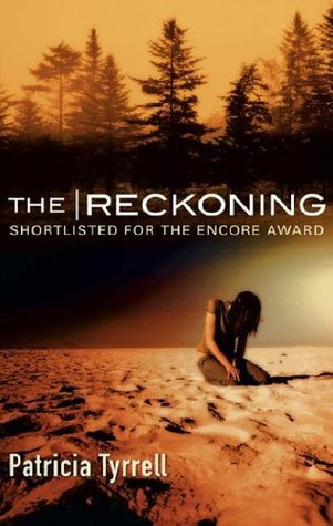 The Reckoning Patricia Tyrrell