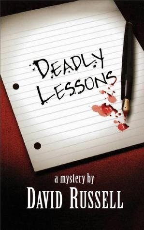 Deadly Lessons David Russell