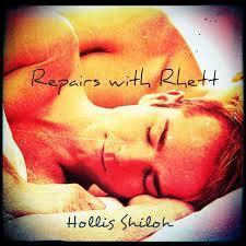 Repairs With Rhett Hollis Shiloh