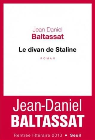 Nadworny malarz Jean-Daniel Baltassat