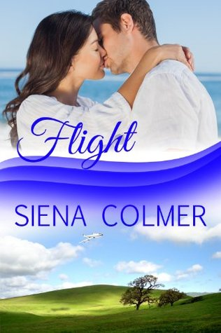 Flight Siena Colmer