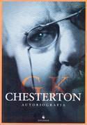 Autobiografia  by  G.K. Chesterton