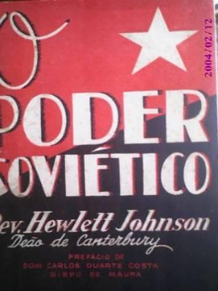 The Socialist Sixth of the World  by  Hewlett Johnson