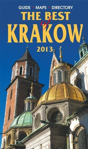 The Best of Krakow 2013 Marek Strzala