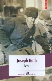 Iov Joseph Roth