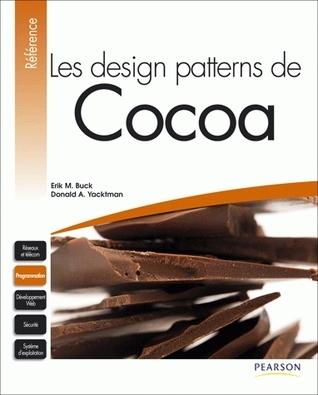 Les design patterns de Cocoa Erik M. Buck