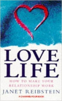 Love life  by  Janet Reibstein