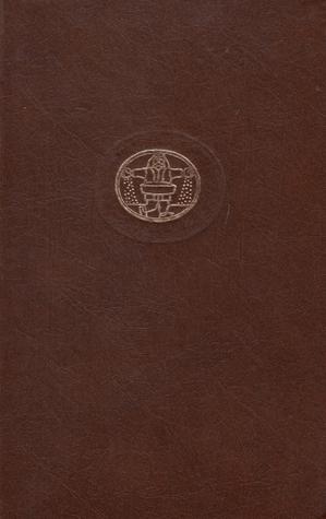 Daktaras Faustas (Pasaulinės literatūros biblioteka, #106) Thomas Mann