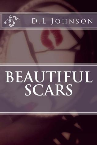 Beautiful Scars  by  D.L.  Johnson