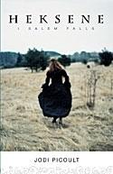 Heksene I Salem Falls  by  Jodi Picoult