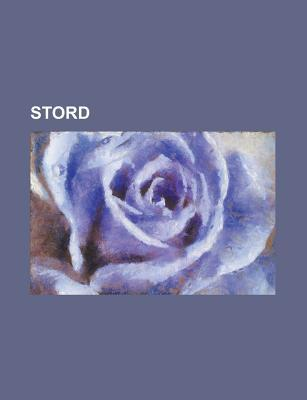 Stord: Atlantic Airways Flight 670, Stord Airport, S rstokken, Leirvik, HaugesundStord Region, Triangle Link, Magne Rommetveit, F yno, Sagv g Books LLC