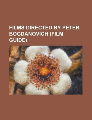 Films Directed  by  Peter Berg by Books LLC