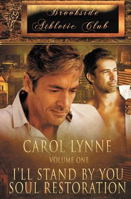 Brookside Athletic Club Volume One  by  Carol Lynne