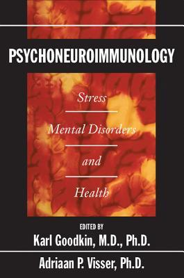Spectrum of Neuro-AIDS Disorders: Pathophysiology  by  Karl Goodkin