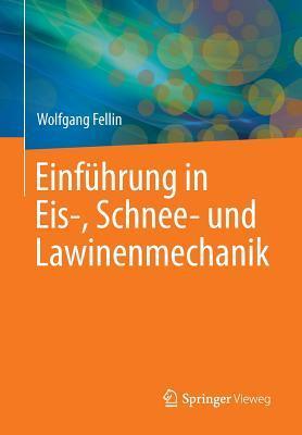 Analyzing Uncertainty in Civil Engineering Wolfgang Fellin