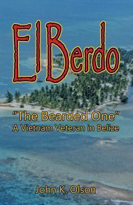 El Berdo  by  John K Olson