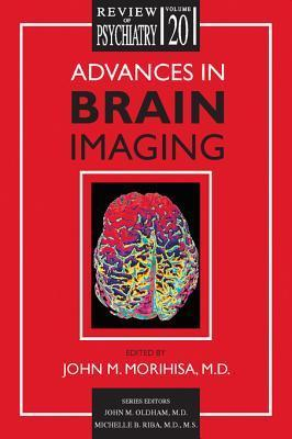 Advances in Brain Imaging John M Morihisa