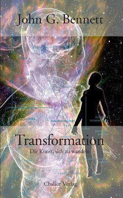 Transformation  by  J.G. Bennett