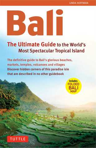 East of Bali Adventure Gd Periplus Editors