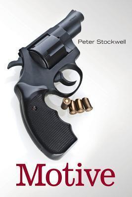 Motive Peter Stockwell