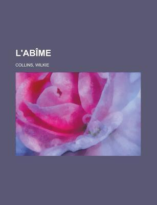 LAbime  by  Wilkie Collins